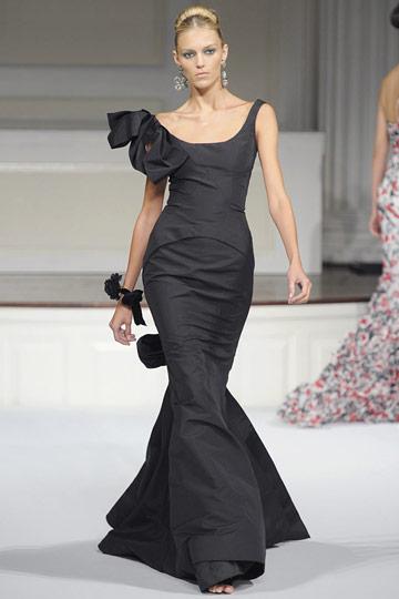 Модные тенденции ВЕСНА-ЛЕТО 2011 года!