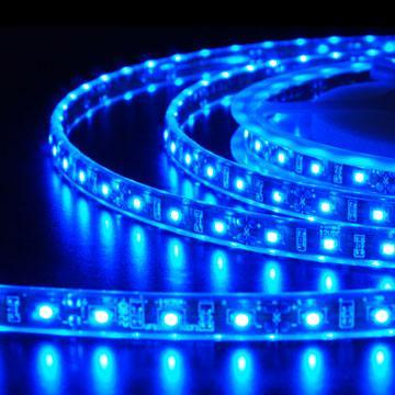 Немного о светодиодной продукции