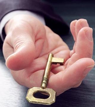 Стоит ли обращаться в агентство недвижимости при сдаче квартиры в аренду