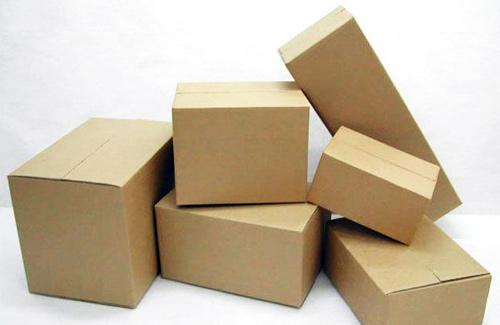 Переезд. Упаковка и распаковка вещей. Несколько советов.