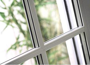 Что делать, если пластиковые окна продувает?