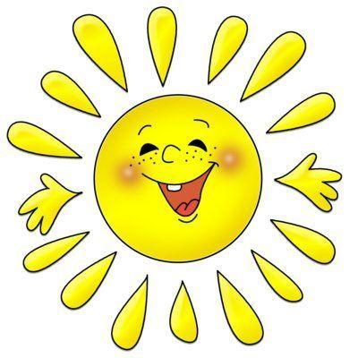 »Солнце и здоровье»