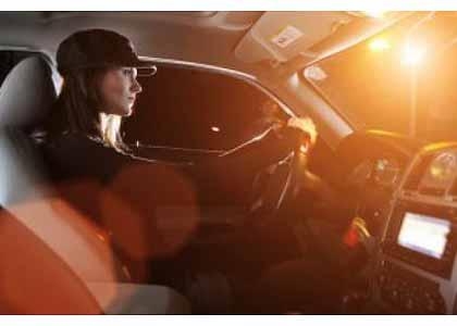 Советы: Как научится водить автомобиль