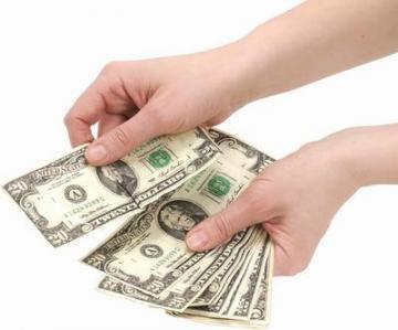 Несколько советов по получению кредита