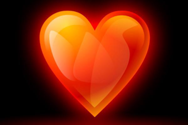 Совет по накрутке сердечек Вконтакте