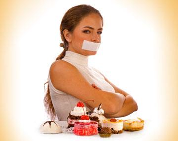 Советы при прохождение диеты