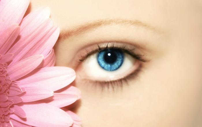 Советы по уходу за зрением после операции