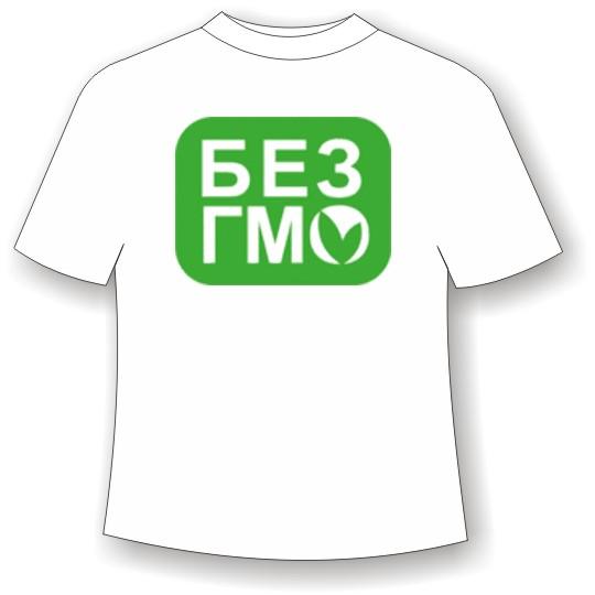 Советы: Какую футболку выбрать