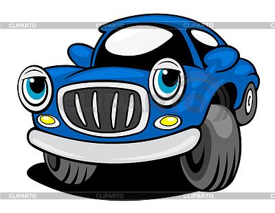 Интересные факты о автомобилях