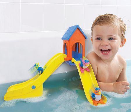 Советы по выбору и применению детских игрушек