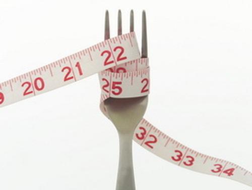 Несколько фактов о диете