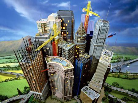 Советы: Как начать инвестировать в недвижимость