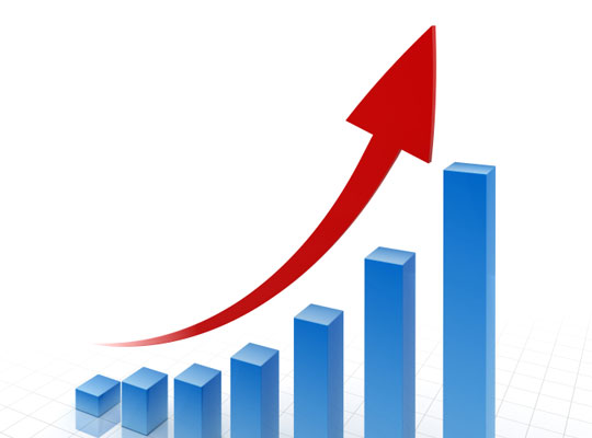 Советы по оптимизации и продвижению сайтов