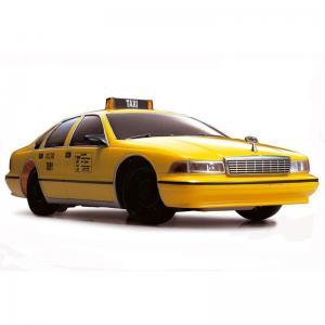 Советы любителям поездить на такси