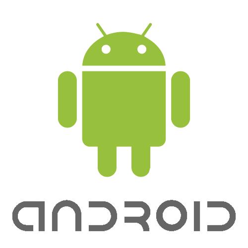Несколько советов владельцам телефонов на Android