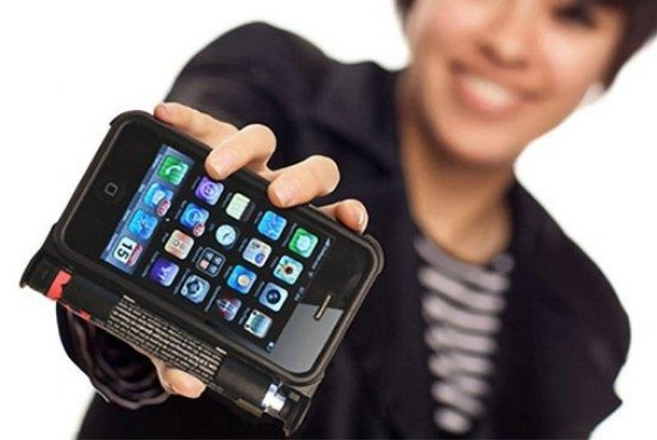 Выбираем мобильный правильно