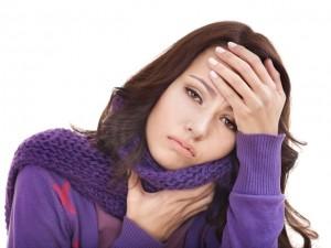 Хронический бронхит лечение причины симптомы профилактика