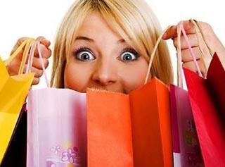 Экономим при покупке одежды