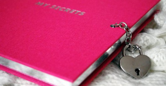 Стоит ли вести личный дневник