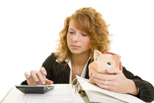 Как правильно составить семейную бухгалтерию