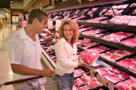 Как определить качество мяса