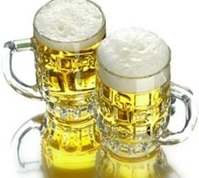 Как избавится от пивного алкоголизма