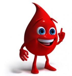 Продукты улучшающие анализ крови