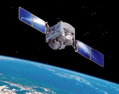 Советы: Как выбрать спутниковую связь и телефон к ней