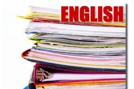 Советы по изучению английского языка
