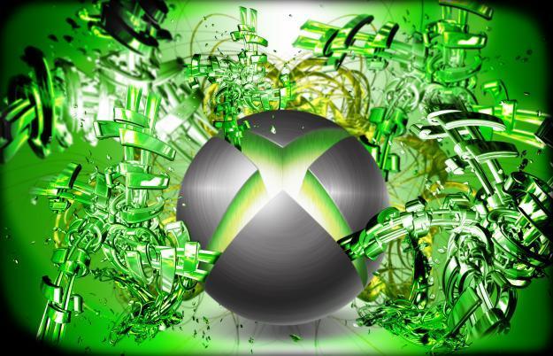 Как прошить Xbox 360