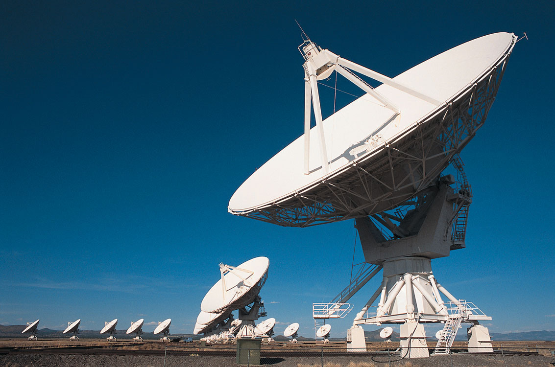 Как определиться с выбором спутникового ТВ для дома