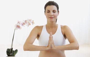 Советы: Как подтянуть грудь