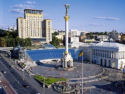 Рекомендации по аренде квартир посуточно в Киеве