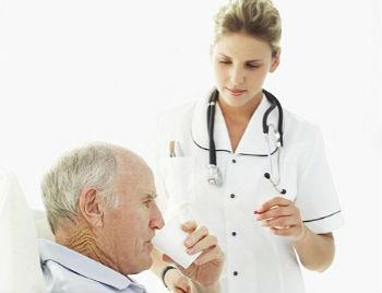 Сиделка в больницу: Советы и рекомендации