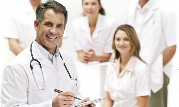 Советы пациентам поликлиники