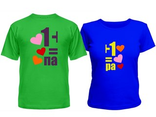 Советы по выбору футболки