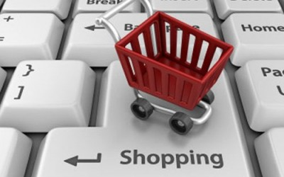 Советы по приобретинию товаров в интернет магазинах