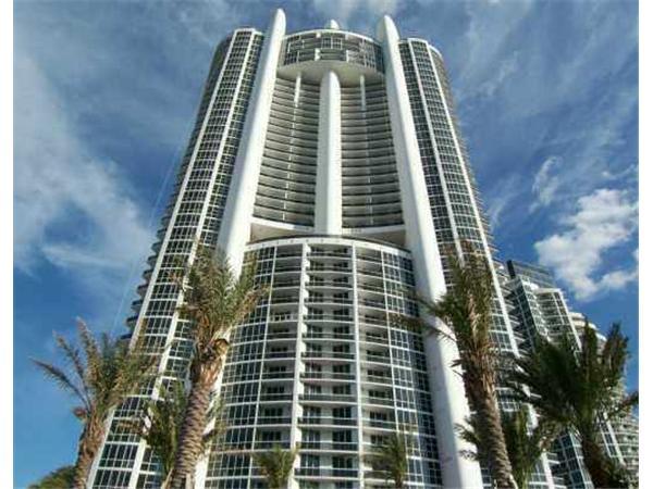 Советы по покупке и продаже недвижимости в США