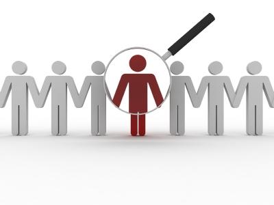 Где и как эффективнее искать сотрудников