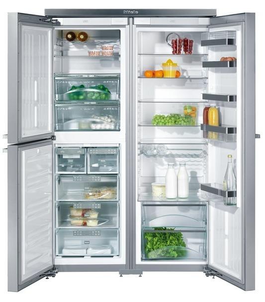 Рекомендации по выбору холодильников