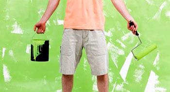 Кому доверить ремонт квартиры