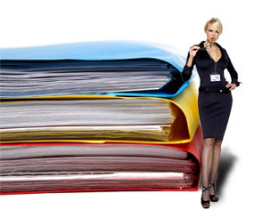 Бухгалтерские услуги — советы и рекомендации