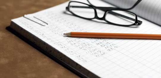 Аккуратность – залог успешного бухгалтерского учета