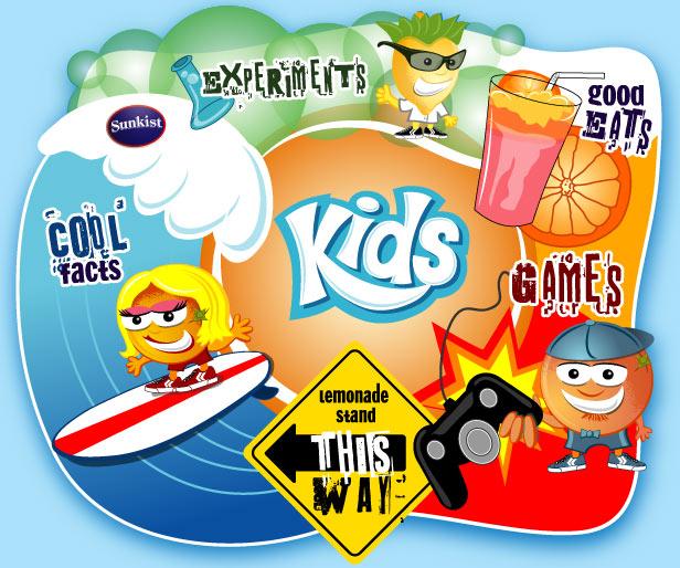 Советы по выбору ФЛЭШ игр для мальчиков