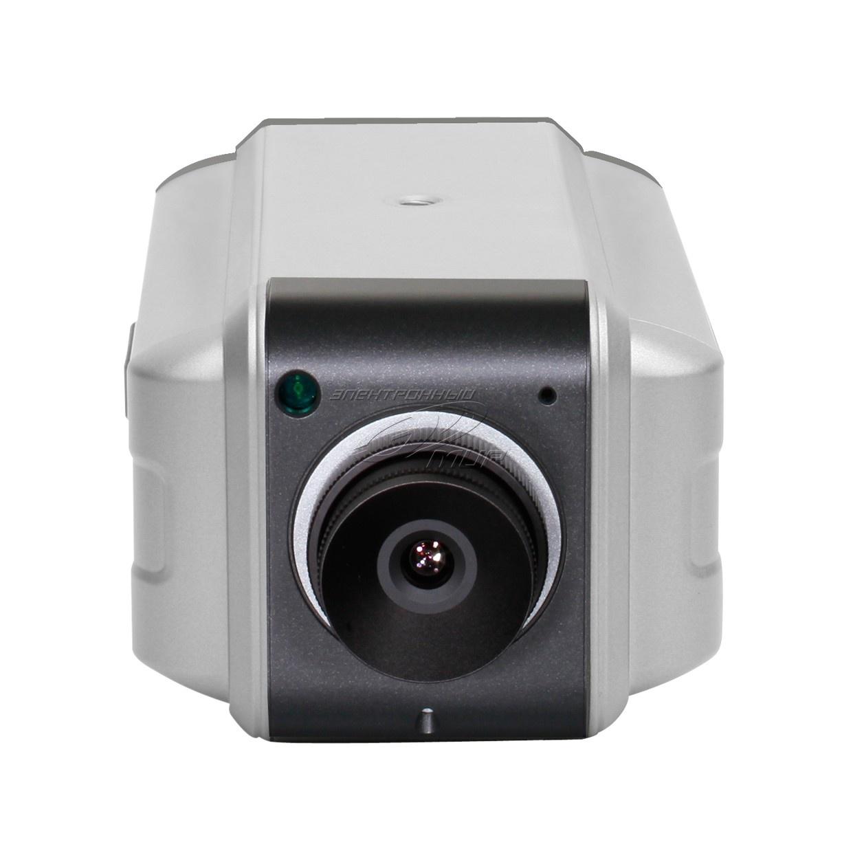 Как получить доступ к IP-камере через Интернет