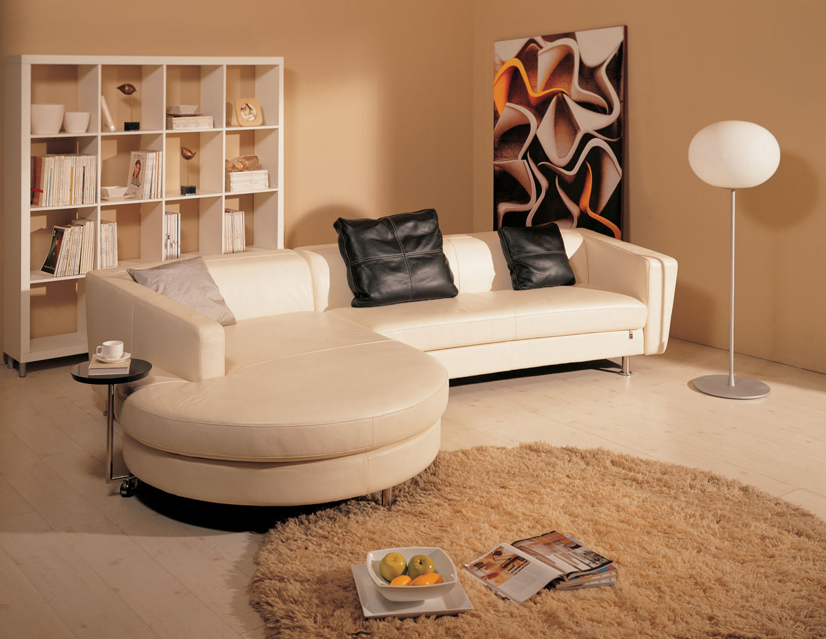 Мягкая мебель — полезные советы