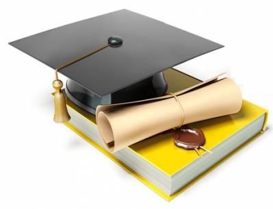 Несколько советов по защите диссертации