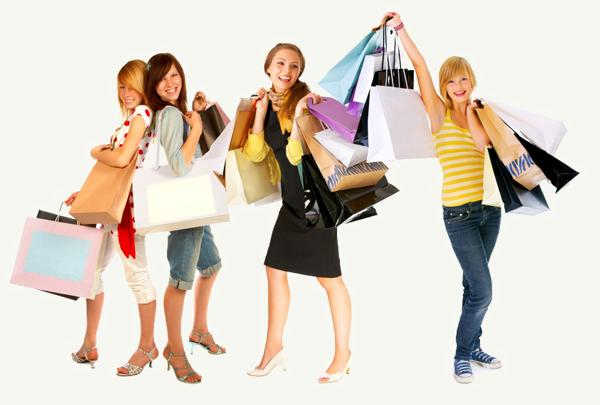 Как правильно покупать одежду в интернете