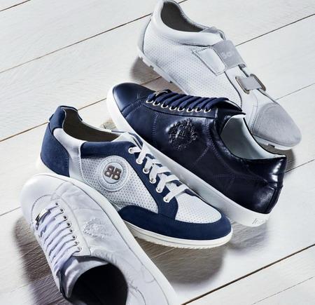 Советы по выбору весенней обуви