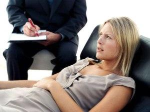 На что обратить внимание при выборе хорошего психолога